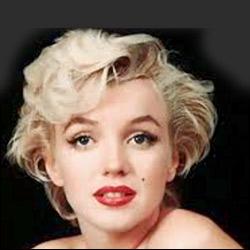 shortHair_Marilyn1