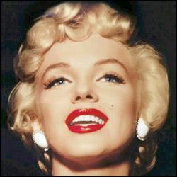 shortHair_Marilyn2